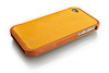 Element Case Chroma in Orange - Back, Buttons