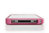 Element Case Chroma in Pink - Bottom