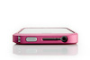 Element Case Chroma in Pink - Top